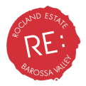 Barossa Valley logo pdd